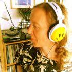 Radio D A I S I E Profile Image