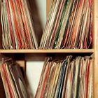 Love&Mercy Profile Image