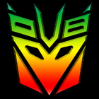Galvatron  Profile Image