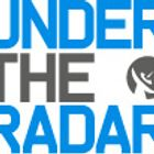 Under The Radar Mag Profile Image