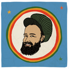 Nytto Dread (Buckshott) Profile Image