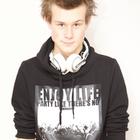 Denn4ce Profile Image