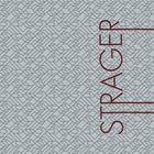 Strager Profile Image