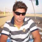 Gursah  Profile Image