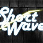 Short-wave Profile Image