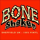 BoneShaker Profile Image