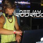 DJ Rodrigo PT Profile Image