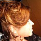 Maria Macinic Profile Image