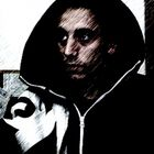 krustov Profile Image