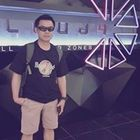 Anton Jo (djmix) Profile Image
