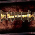 Knobx Profile Image
