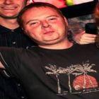 Alastair Pursloe Profile Image