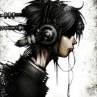 Roland_Vdj Profile Image