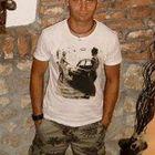Péter Lukács Profile Image