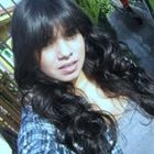 Madyam Arely Diaz Profile Image