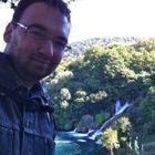 Kristijan Miklobusec Profile Image