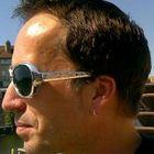 Ingmar Wallenburg Profile Image