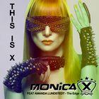 Monica X Profile Image