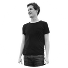 Menec  Profile Image