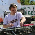 A.S. Beat Profile Image