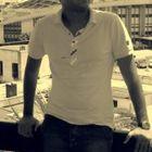 Adil Adilos Profile Image