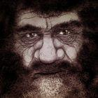 CavemenLIVE Profile Image