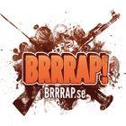 BRRRAP! Profile Image