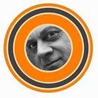 Istvan Ocztos Profile Image