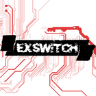 eXswitch Profile Image