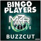 MAZR Profile Image