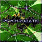 Psychrobatic Profile Image