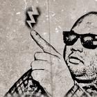 AntithesisRadio Profile Image