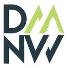 Dance Music Northwest Profile Image