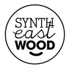 Synth Eastwood Profile Image