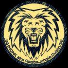 Jahmonk-RaggaJungle.Dublin/IRL Profile Image