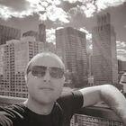 Simply David - (D.Lastrucci ) Profile Image