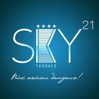 SKY21 Terrace Profile Image