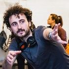 Diego Rovelli Profile Image