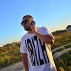 Dmitry Tichy Profile Image