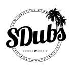 SDUBS Profile Image
