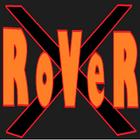 xRoVer Profile Image