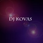 kovas Profile Image