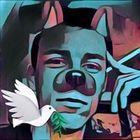 Oliver Profile Image