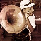 DJ Patife Profile Image