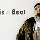 Chris le Beat Profile Image