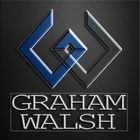 Graham Walsh Profile Image