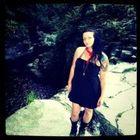 Jennifer Harkies Profile Image