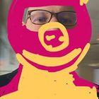 Ronni Wocnerg Profile Image