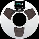 XRS Profile Image