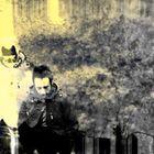 George Kallas Profile Image
